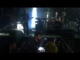 Giò Sada & Barismoothsquad - Il rimpianto di te [Live @ Postepay Rock in Roma]