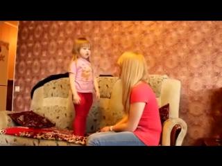 Валюша скажи лук))) полбу стук
