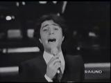 Gianni Nazzaro = Piccola Mia Piccola