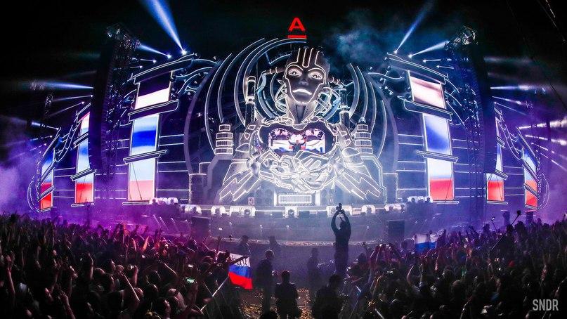 Алексей Поляков | Калининград