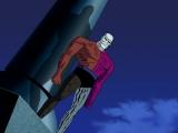 Лига Справедливости [1 сезон] [23 серия] [Мультсериал] [2002]
