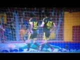 ⚽️ 58 | Galatasaray 4:0 Kayserispor |  Bilal Kusa