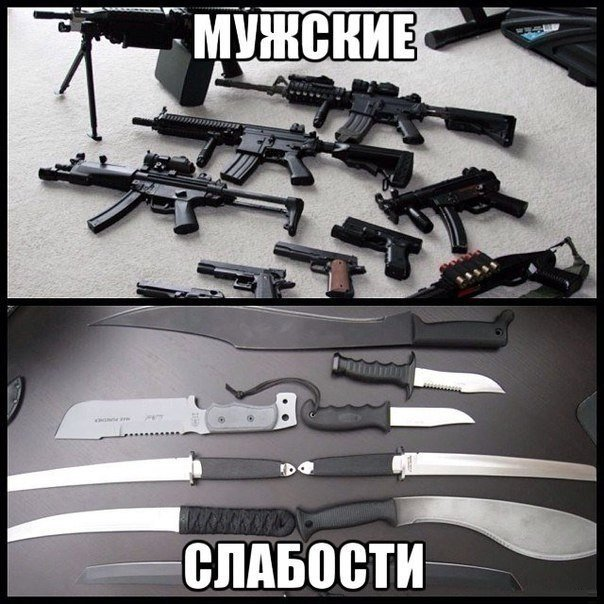 Юрий Буян | Удомля