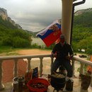 Юрий Шибаев фото #29