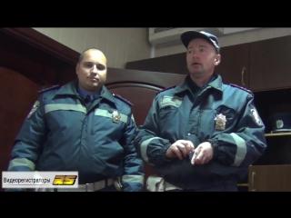 Коррупционер Сербин в полиции г.Хмельницкого