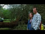 Трейлер: Мгла (2007)