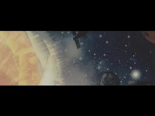 Музыкальный приворот ││ фан-трейлер