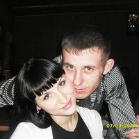 Нина Битюкова
