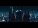 Мафия_ Игра на выживание 2016 Русский трейлер №2 фильма 720p