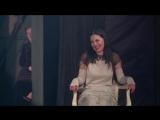 поздравление Ирине Сотиковой