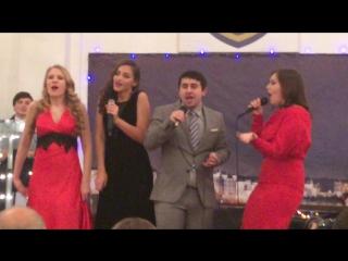 Выступление АТК (песня) (18.12.2015)