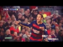 Only Football | Vine | AS3 |