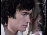 1975.Блеск и нищета куртизанок(Морис Казнев)[Драма]»708x564.DivX.e02
