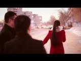 Асхат Таргынов Мария Чип-чип-чип _)) - YouTube (360p)