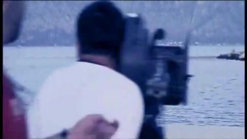 Vlado Georgiev - Anđele (Summer Mix) 2004 (HD)