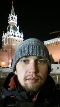 Бурняков Игорь