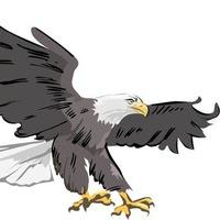 Good Eagle