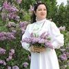 Alnisa Karimova