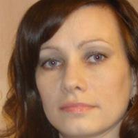 Татьяна Домнина