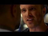 MovieVine | Джесси Пинкман (Во все тяжкие)