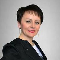 Ирина Скурчик