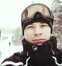 Владислав Степанов фото #37