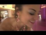 лесби Bonnie Rotten and Veronica Avluv [Отборное видео 18+]