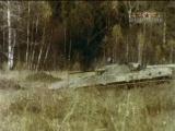 Броня России - 8 серия