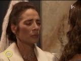 Сериал Зорро Шпага и роза (Zorro La espada y la rosa) 045 серия
