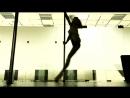 Exotic Pole Dance - Tadiksa/Татьяна Панфилова