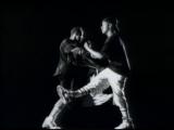 Suzanne Vega feat DNA - Toms diner (1992)
