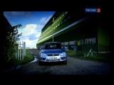 15.10.2010. Top Gear. 5 сезон. 2 выпуск