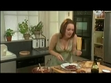Французская кухня у вас дома. 1 сезон. Простые, изысканные блюда