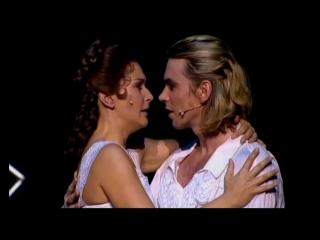 Musical Elisabeth | Мюзикл Элизабет (2 акт, русские субтитры)