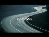 Boris Brejcha - Everybody Wants To Go To Heaven (D-Nox  Beckers Remix)