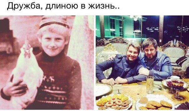Первая партия украинских грузовиков выехала из России - Цензор.НЕТ 1398