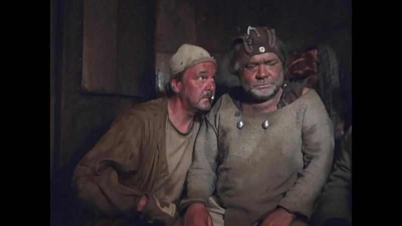 Дядя Вова и скрипач - наше все! Остальное - происки инопланетян. Эцилоппы собирают чатлы со всего происходящего - 3 раза ку...
