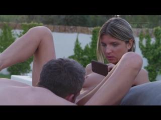 Nutabu.com Gina Gerson - Sundown Sextape [russian rus porn teen pickap fucked]