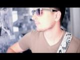 SIANNA  RADU SIRBU - IM Your Angel (Unplugged Version)