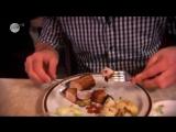 Кафе, закусочные и забегаловки, 16 сезон, 12 эп. Мясное изобилие