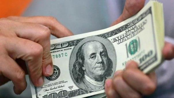 Мұнай бағасының арзандауына орай доллар тағы өсуі мүмкін