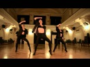 Michael Jackson - Slave to the rhythm | DANCE VIDEO