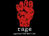Rage Against the Machine-Fuck the Police!