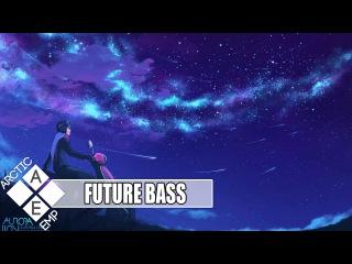 【Future Bass】The Chainsmokers Ft. Halsey - Closer (ARMNHMR Remix)