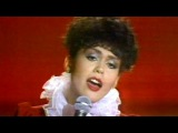 MARIE OSMOND - In My Life (18.01.1981) ...