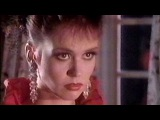 MARIE OSMOND - I Only Wanted You (1987) ...