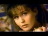 MARIE OSMOND - True Love (Never Goes Away) (1992) ...