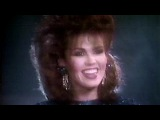 MARIE OSMOND - There's No Stopping Your Heart (1985) ...