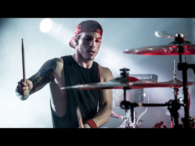 Twenty one pilots: Ride (Live at Fox Theater)
