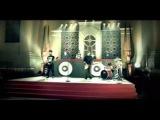 X-Ecutioners Ft. Mike Shinoda &amp Mr. Hahn - It's Going Down